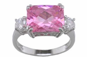 We Buy Pink Diamonds