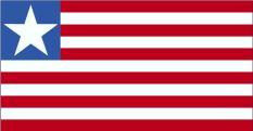 flag-of-liberia のコピー