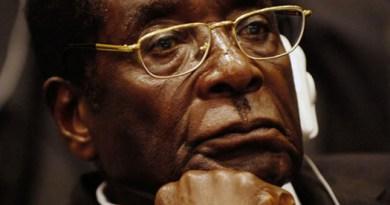 ジンバブエ:ダイヤモンド採掘現場での人権侵害が改革の必要性を示す