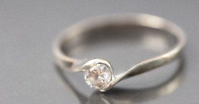 キンバリープロセスは血塗られたダイヤモンドの真実を隠すための完全な作り話