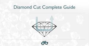 Diamond clarity comparison of VS1 , VS2 , SI1 , SI2