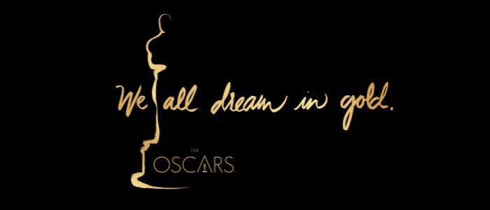 A very special reading list all about the 2016 Oscars.