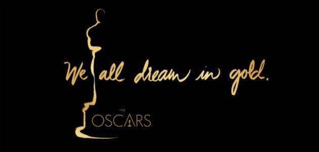 My #OscarJewelry recap recap.