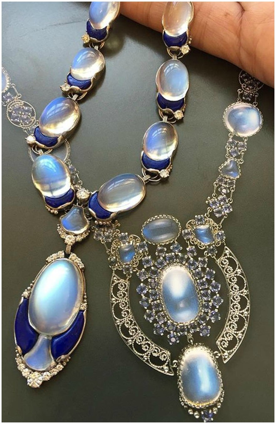 an-antique-platinum-moonstone-lapis-lazuli-and-diamond-necklace-tiffany-co-designed-by-louis-comfort-tiffany-circa-1915-image-via-frank-everetts-instagram