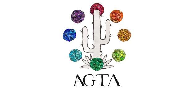 Meet your AGTA Gemfair Gembassadors!