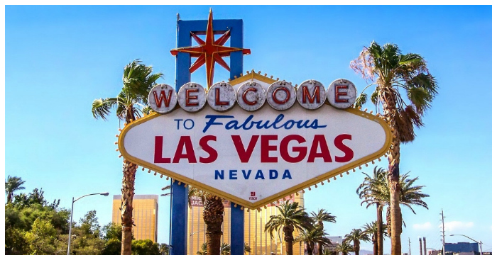 I'm heading to Las Vegas jewelry week!!