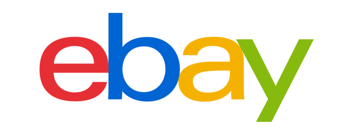 So you want to buy jewelry on eBay; a first-timer's guide