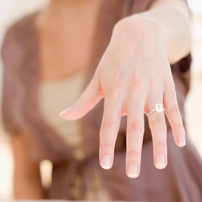 what the average wedding ring cost rings - How Much Should A Wedding Ring Cost
