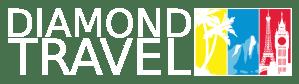 Diamond Travel Ltd