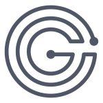 GTG icon midnight blue