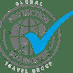 LogoGlobal-Protection_2018 grey
