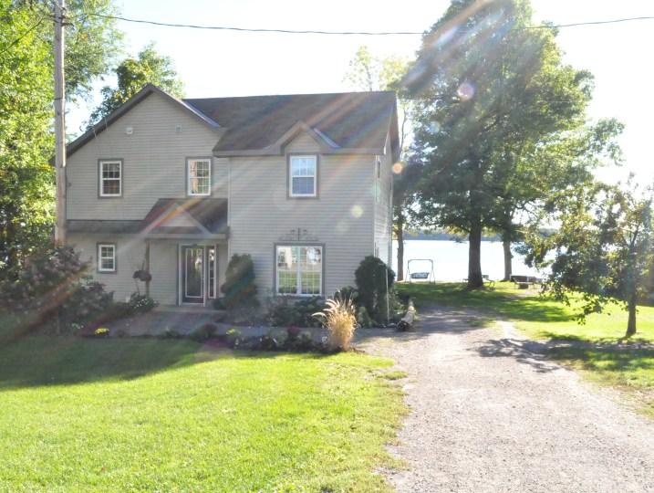 Marvelous Wow White Lake Cottage Rentals Near Ottawa Ontario Interior Design Ideas Helimdqseriescom