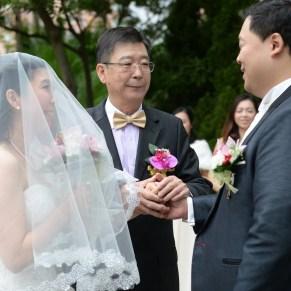 Diamond Wedding - Wedding Planner HK