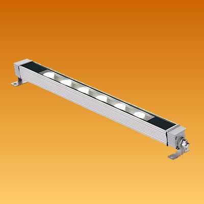 6W洗牆燈-LED日光燈/投射燈/吸頂燈/崁燈燈泡/工廠用燈/閎吉精密股份有限公司