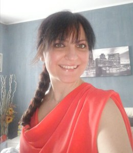 Chiara Bernasconi