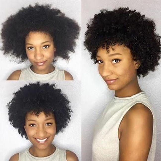 top 15 natural hair