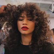 fierce natural hairstyles