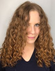 curly girl method makes