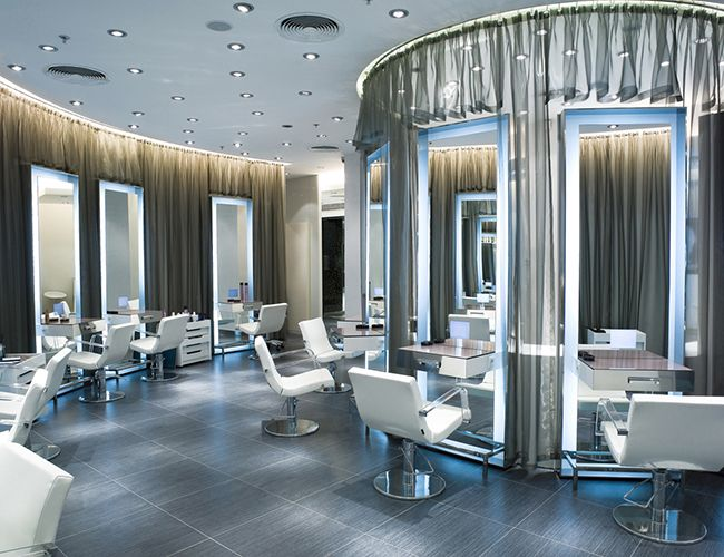 15 Natural Hair Salons in New York  NaturallyCurlycom