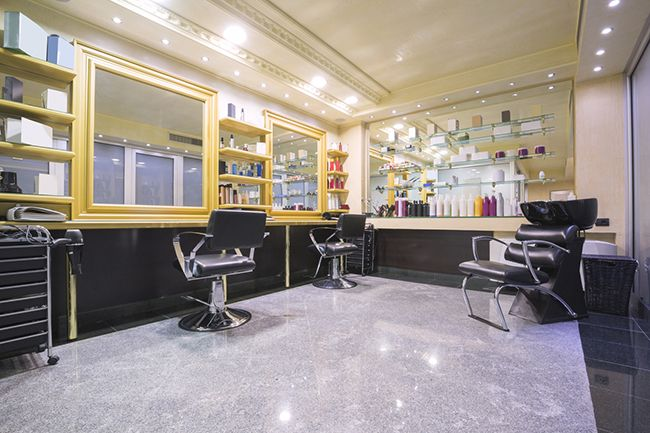15 natural hair salons