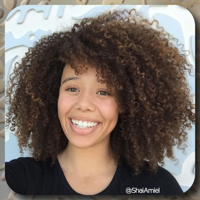 18 best haircuts for curly hair | naturallycurly