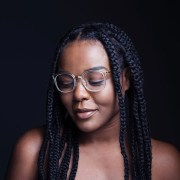 manipulation protective styles