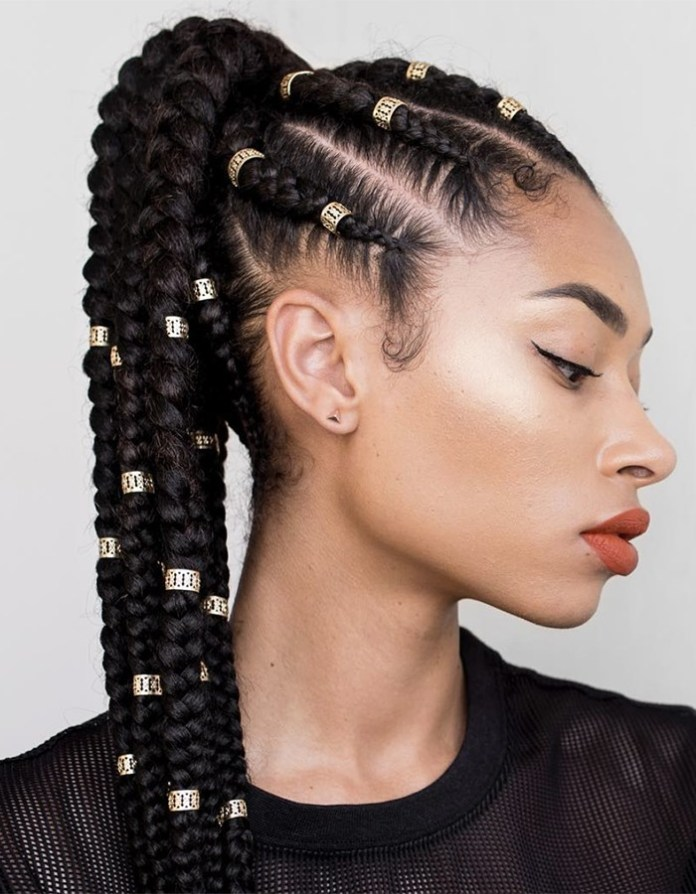 Image result for hairstyles braids