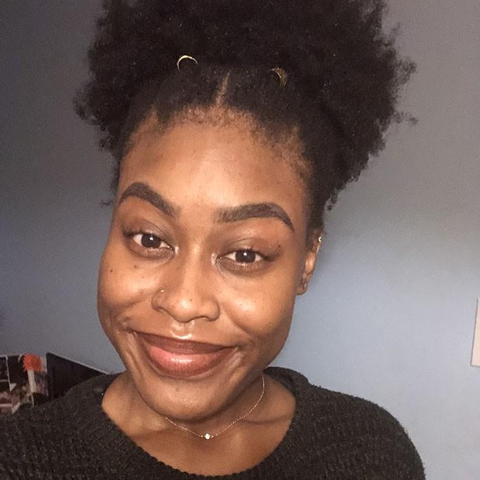 Top 10 Curly Ponytail Styles For 2019 Naturallycurly Com