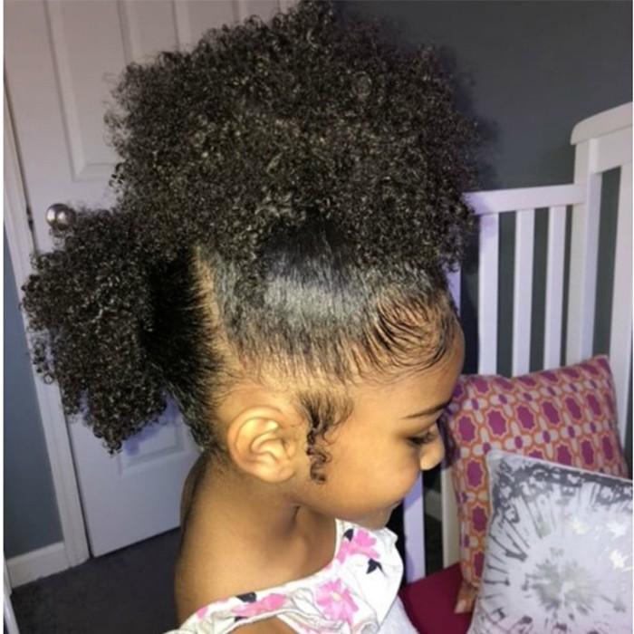 15 kid friendly curly