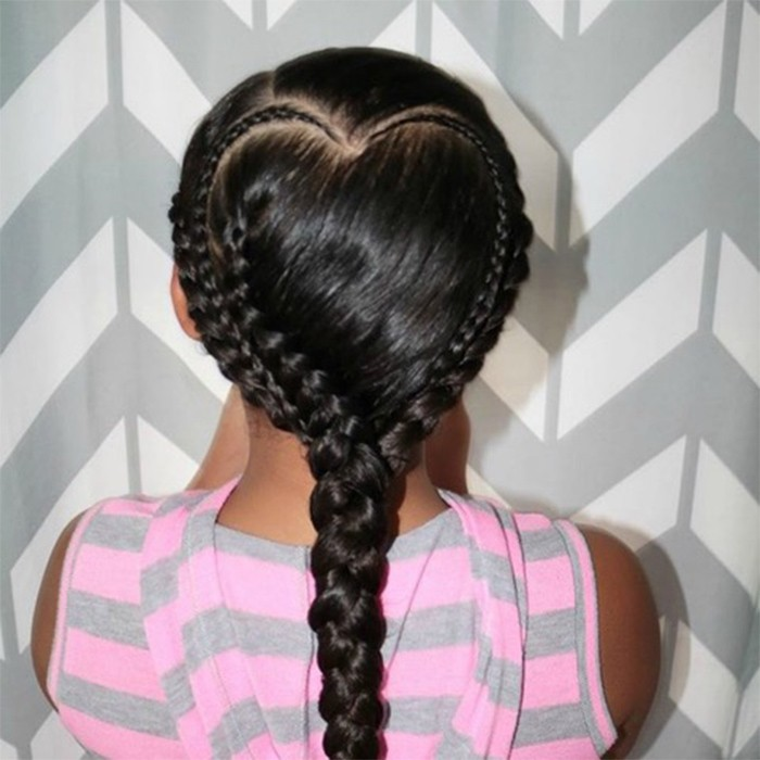 15 Kid Friendly Curly Hairstyles Naturallycurly Com