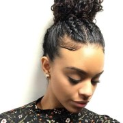 check 24 easy- updos