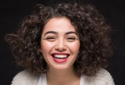 essential -frizz tips