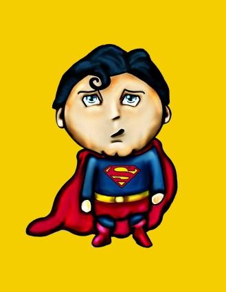 supermanfinished