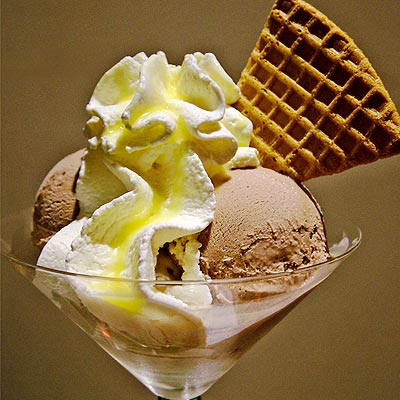 Gambar Ice Cream  Welcome to my WordPress