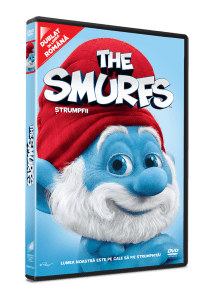 Smurfs1_DVD_3D-209x300