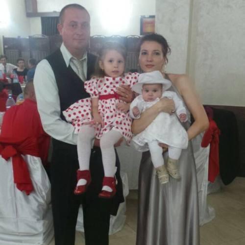 Familia este esenta vietii!