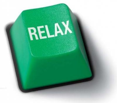 Duminica-zi de relaxare sau nu?