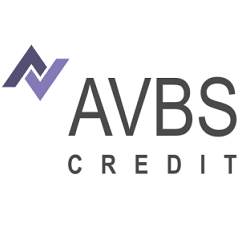 Extra credit pentru extra nevoi! AVBS creditează promovarea online!