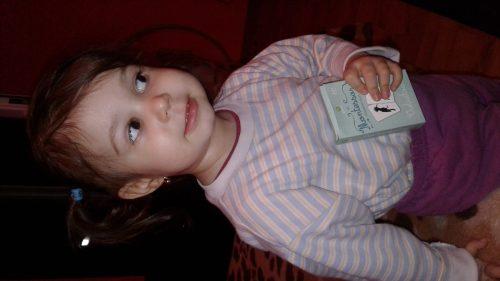 Materiale Montessori - Recunoaștere vizuală: Viețuitoare