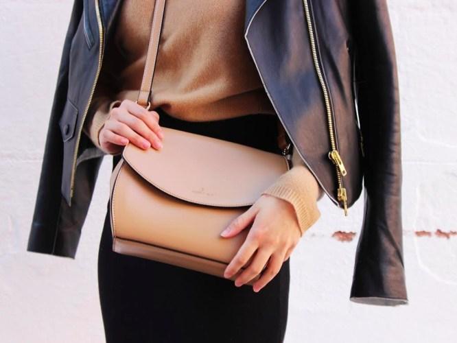 5 lucruri care NU trebuie sa iti lipseasca din geanta!