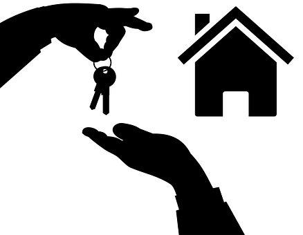 3 avantaje pe care le ai dacă colaborezi cu o agenție imobiliară