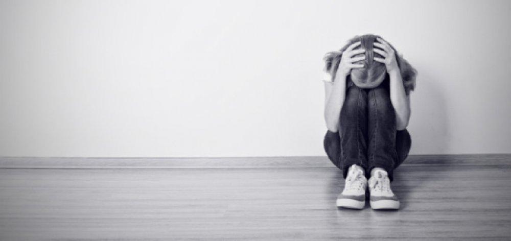Ce semne iti indica nevoia de apela la psihoterapeut!