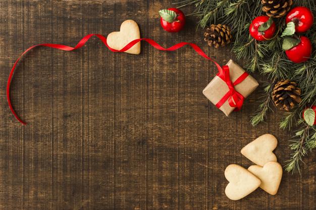 Trei idei de cadouri pentru sarbatori!