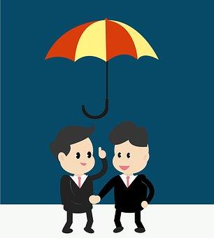 Importanța protecției muncii pentru angajator, cât și pentru angajat!