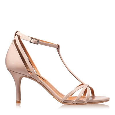 sandalele