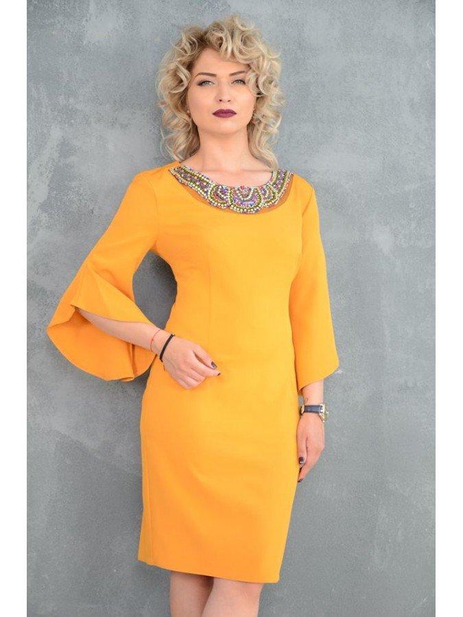 rochiile elegante