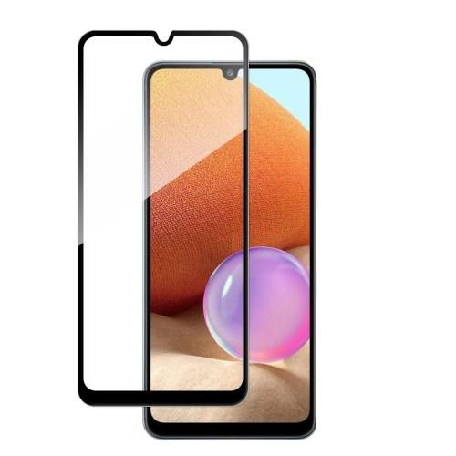 Folie de protecție pentru ecranul smartphone-ului tău!