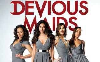 devious-maids-banner