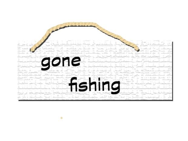 gone fishing_edited-1