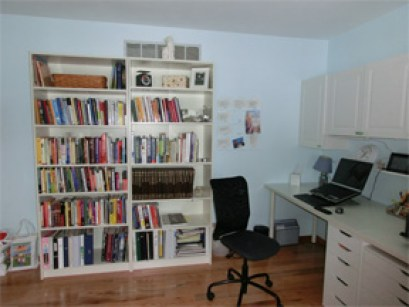 Brandmeyer office